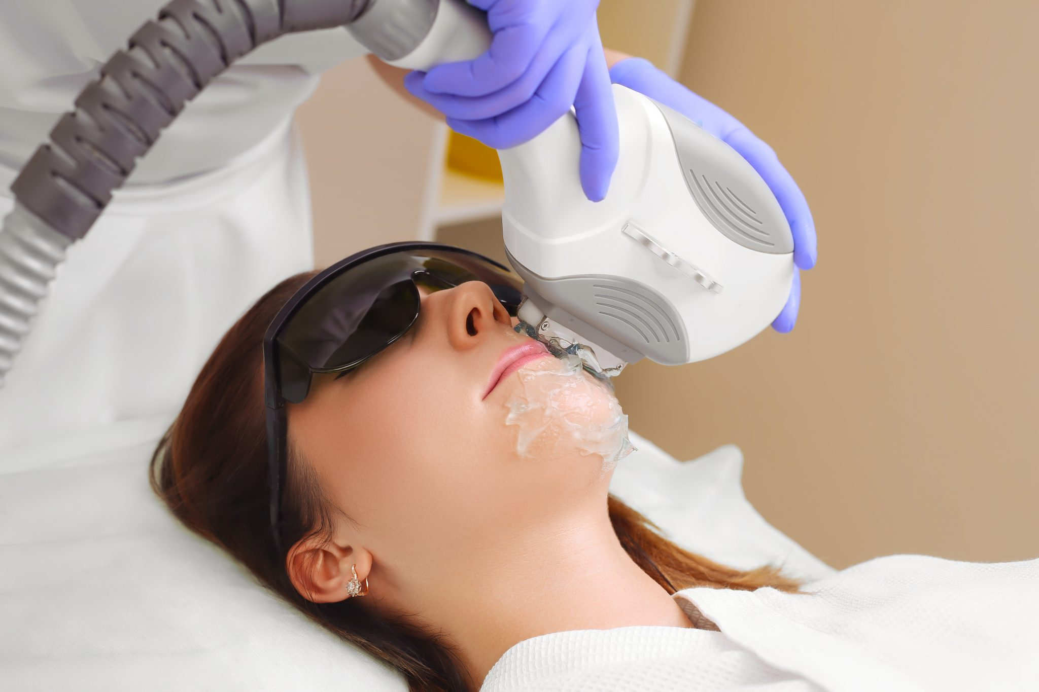 Fast Track Laser Amp IPL Course Package Academy Of Beauty